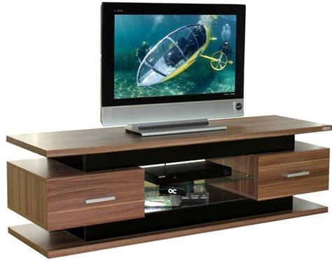 ツ harga model rak tv minimalis murah berkualitas desain modern