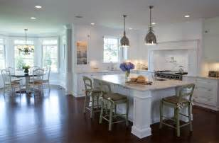 kitchen designs for homes htons style kitchen htons kitchen design