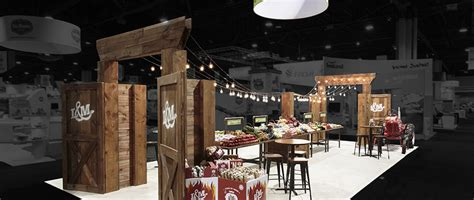 home design trade shows 2015 great trade show booth designs trade show exhibit archives