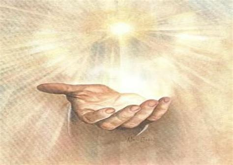 imagenes de dios bendiciendo jesus christ in occident mt 24 27 is 43 5 os 11 10