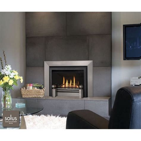 modern fireplace gas modern electric fireplace insert quotes
