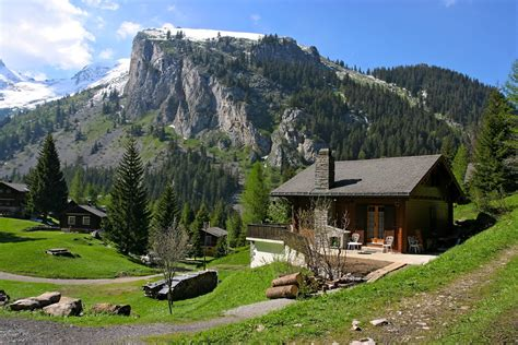 imagenes en jpg de paisajes september 2012 september 2012 banco de imagenes gratuitas