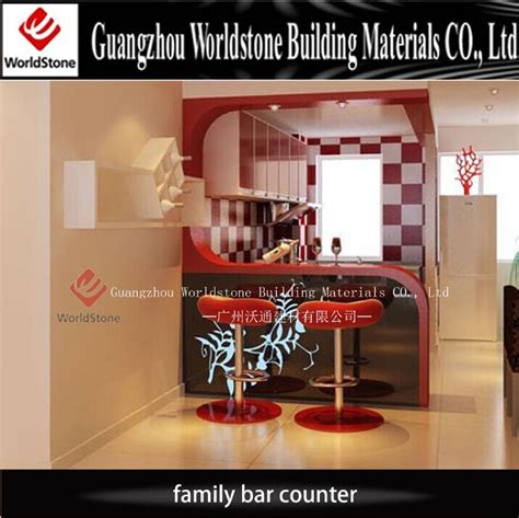 home bar counter designs kitchen mini bar counter for