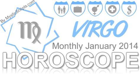 Virgo Montly Horoscope by Virgo Monthly Horoscope Predictions 2014 Archives