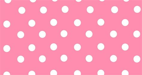 polka dot wallpaper pink polka dot wallpaper wallpapers desktop