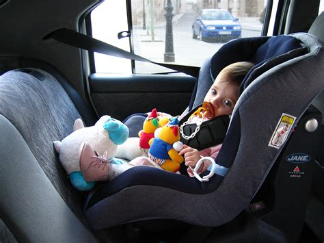 rear facing car seat age gov brown signs bill requiring children to stay in rear