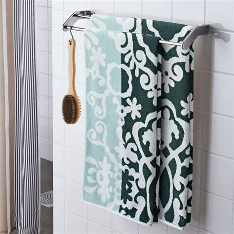 best bathroom towels bath towels where to buy the best towels for your bathroom