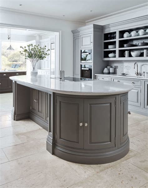designing kitchen island designer kitchens traditional contemporary kitchens