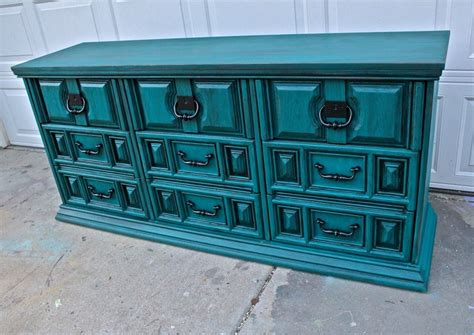17 best ideas about teal bedroom furniture on