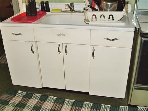 Youngstown Kitchen Cabinets For Sale   Home Design Ideas