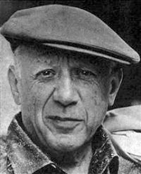 Biography Picasso Artist | annie s hidden world pablo picasso