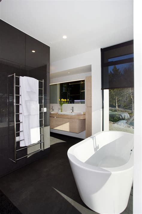 bathrooms inspiration modern bathroom ideas 2018