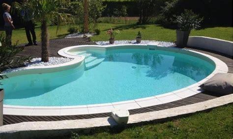 Avis Piscine Waterair 4163 avis piscine waterair avis piscine waterair