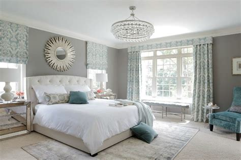 the white grey and light blue bedroom by rene majoor we
