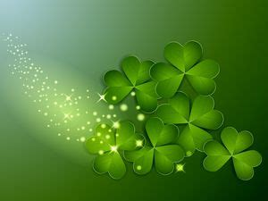 wallpaper live bagus 13 free st patrick s day wallpapers you re gonna love