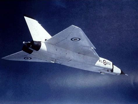 Avro Arrow Essay by Essay Regarding The Avro Arrow How It Was A Great Canadian Achievement And How It Never Should
