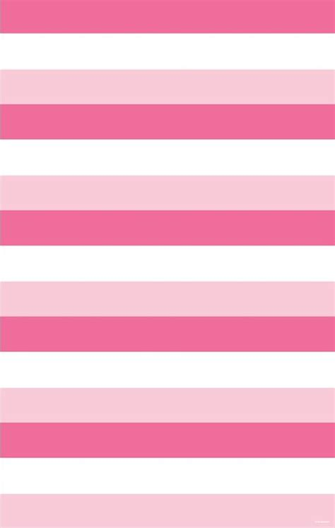 pink and white lights stripe pink light pink white wrapping paper