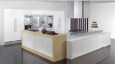 modern kitchen pictures and ideas modern kitchens 25 designs that rock your cooking world