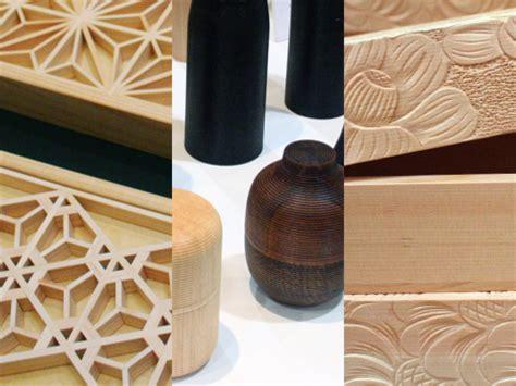 interiorlifestyle tokyo traditional japanese woodwork