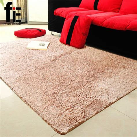 living room mats for sale living room mats for sale smileydot us
