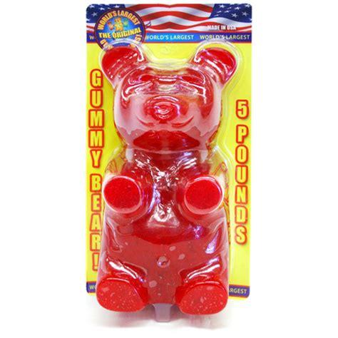 Octa Tunik Jumbo Ori By Cherry Store world s largest cherry gummy 5 lb great service fresh in store