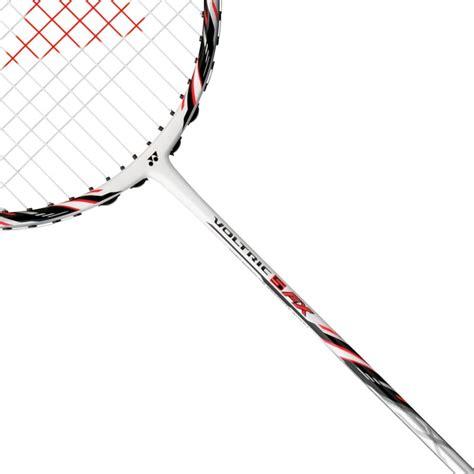 Raket Yonex Voltric 5 Yonex Voltric 5 Fx Badminton Racket