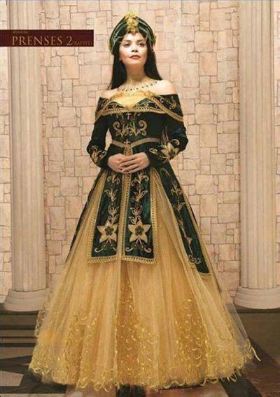 Abaya Dress Kaftan Busana Muslimah Mf 37 2266 best busana muslim modern images on batik