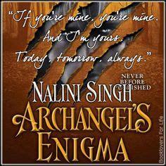 archangel s viper a guild novel 1000 images about the guild novels on