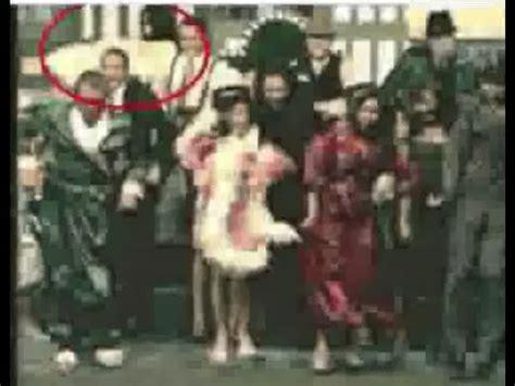 film hantu terhot di indonesia video penakan hantu hebohkan tv di indonesia nyata di