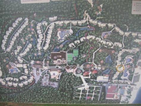 eco resort map royal elite superior room picture of sandos caracol eco