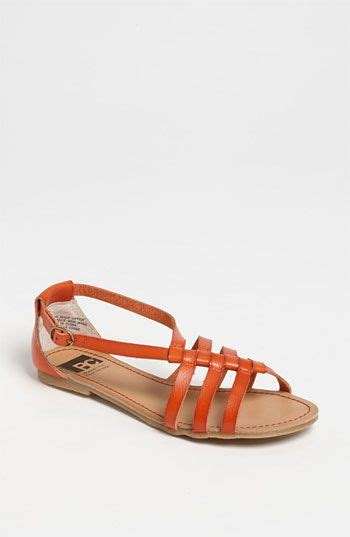 Sandal Wedges Fashion 1588 2mydo 157 best favorites images on bedroom cupboards clothing and dressing up