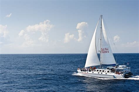 private catamaran cruise bali 10 romantic things to do in bali for a memorable holiday