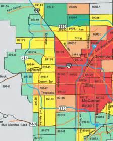 Las Vegas Crime Map by Crime Map Las Vegas My Blog