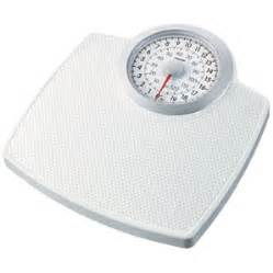 what is bathroom weighing scale all about scale not the weighing kind quilty pleasures blog