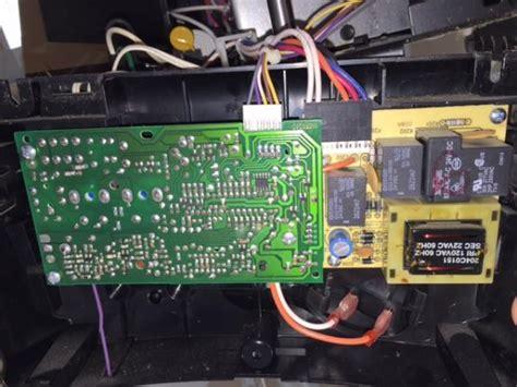 Garage Door Opener Remote Intermittent The Best Cooling May 2015