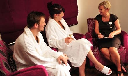 groupon hairdressers norwich imagine spa blofield heath in blofield norfolk groupon