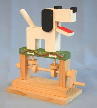 design brief mechanical toy simple mechanism might give this a go wood toy
