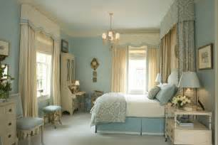 beige bedroom ideas decorating with beige and blue ideas and inspiration