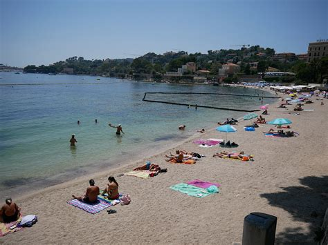 best places to visit in cote d azur ultimate tourist destinations the best places to visit on