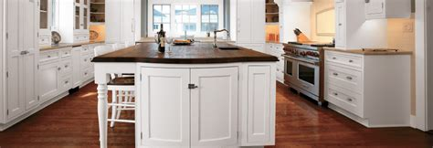 Kitchen Cabinets Tucson Az Davis Kitchens Tucson Home Decoration Ideas