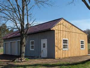 Saltbox Garage Plans Saltbox Carport Plans Studio Design Gallery Best