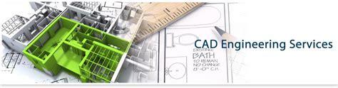 autocad tutorial in jodhpur cad institute kolkata cad institute autocad training