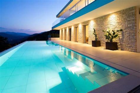 outdoor swimming pool lights electricsandlightingcouk