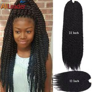 box braids with 2 packs of hair crochet hair packages creatys for