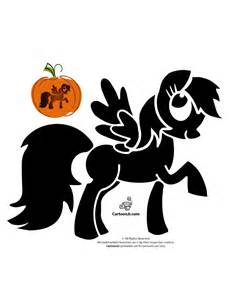 pony friends pumpkins woo jr kids activities