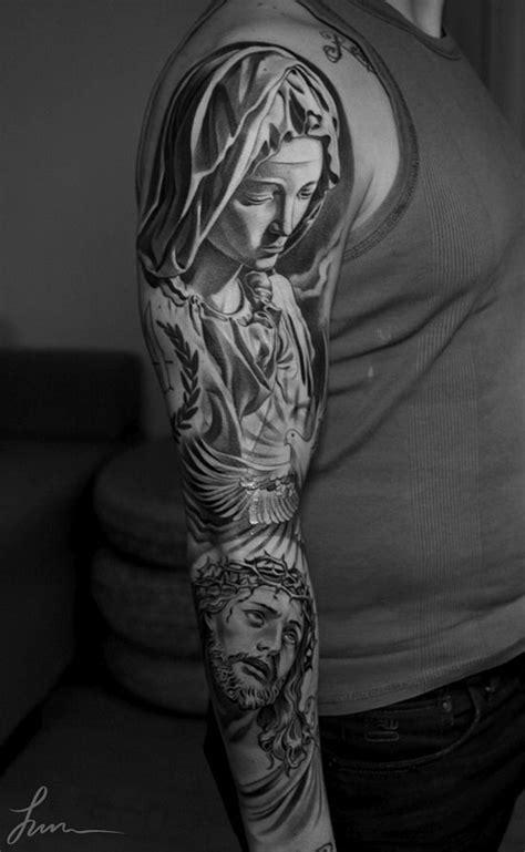 397 best tattoos images on pinterest cross tattoos