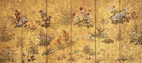 tappeti giapponesi forum arredamento it paravento