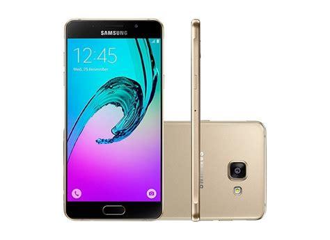 Batrai Samsung A5 2016 A510 Original Copotan galaxy a5 conhe 231 a as mudan 231 as da ficha t 233 cnica no celular samsung de 2017 not 237 cias techtudo