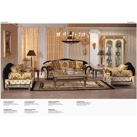 Versace Furniture by You Are Not Authorized To View This Page