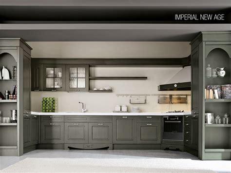 aran world kitchen cabinets kitchen cabinet